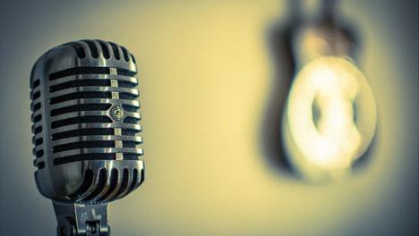 radio-mic-2