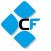 logo_org_12890